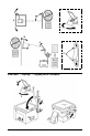 Preview Page 9 | 3M 1608 Projector Manual
