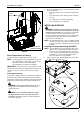 CHIEF SL236i   Page 7 Preview