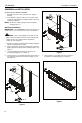 SunBriteTV SB-WM46NA, Page 6