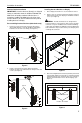 Page #7 of CHIEF SunBriteTV SB-WM46NA Manual