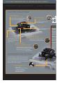 CHIEF RPA4000 Camera Accessories Manual, Page 2