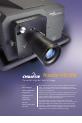 Page #1 of Christie Roadie HD+30K Manual