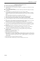 Citizen CBM-230/231 | Page 3 Preview