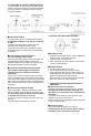 Citizen Eco-Drive CTZ B6796   Page 2 Preview