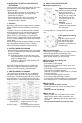 Citizen Eco-Drive CTZ B6796   Page 3 Preview