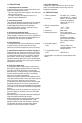 Citizen Eco-Drive CTZ B6796   Page 5 Preview