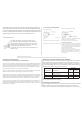 Citizen Elektra EW1714-55D | Page 1 Preview
