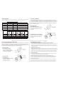 Citizen Elektra EW1714-55D | Page 2 Preview
