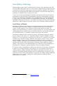 Lithium-ion battery Manual, Page 5