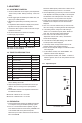 Page #7 of Sanyo VCC-WD8875P Manual
