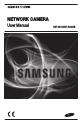 Samsung SNF-8010VM, Page 1