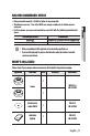 Samsung SNF-8010VM Security Camera, Page 11