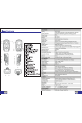 Preview Page 2 | Patroleyes SC-DV1 Camcorder, Digital Camera Manual