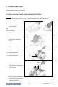 Sagem EFT930S   Page 7 Preview