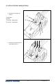 Sagem EFT930S   Page 8 Preview
