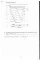 Radio Shack TRS-80 26-3501 PDA Manual, Page 10