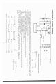 Page 11 Preview of Radio Shack TRS-80 26-3501 Service manual