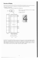 TRS-80 26-3501, Page 9