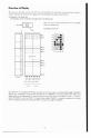 Radio Shack TRS-80 26-3501 Manual, Page #9