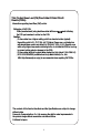 Preview Page 2 | Panasonic Panafax UF-9000 All in One Printer, Fax Machine Manual