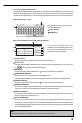 Sagem MF9500 | Page 10 Preview