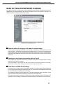 Sagem MF9500 | Page 4 Preview