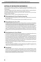 Sagem MF9500 | Page 5 Preview