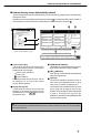Sagem MF9500 | Page 8 Preview
