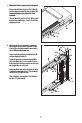 Pro-Form 700 ZLT PETL80910.0 Treadmill Manual, Page 7