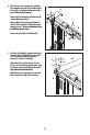 Pro-Form 700 ZLT PETL80910.0 Manual, Page #9
