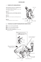 Page 7 Preview of Sony Digital8 DCR-TRV410 Service manual
