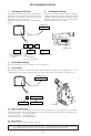 Page #8 of Sony Digital8 DCR-TRV410 Manual