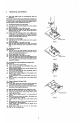 Nakamichi RX-202E   Page 3 Preview
