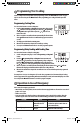 LBMULX11 Manual, Page 10