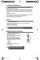 Logik LBMULX11 Oven, Page 11