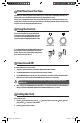Preview of Logik LBMULX11, Page 6