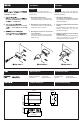 Magnescale SZ10 | Page 2 Preview