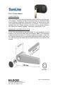 M-LOCKS Euroline EC10-40 | Page 3 Preview