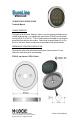 M-LOCKS Euroline EC10-40 | Page 5 Preview