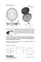 M-LOCKS Euroline EC10-40 | Page 6 Preview