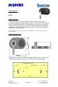M-LOCKS EC1070 EuroLine series, Page 1