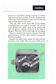 Page 5 Preview of Kodak Cine Ektanon Reliant Camera How to use manual