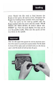 Page 7 Preview of Kodak Cine Ektanon Reliant Camera How to use manual
