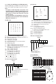 Page 11 Preview of JVC HR-J691U Service manual