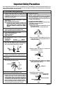 Preview Page 4   JVC HR-J691U VCR Manual