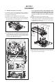 JVC HR-J691U VCR Manual, Page 7