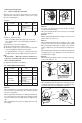 Page #8 of JVC HR-J691U Manual