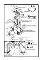 Page #9 of JVC HR-J691U Manual