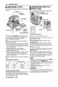 JVC GR-D93 Manual, Page #10