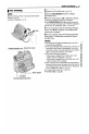 Page #11 of JVC GR-D93 Manual